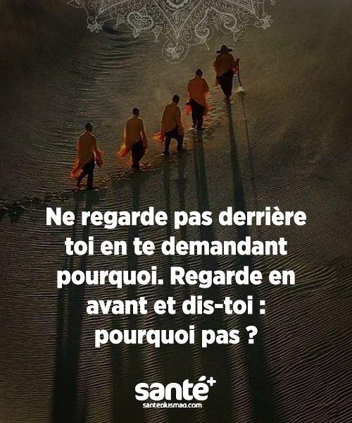 Belles Citations Sur La Vie : belles, citations, Belles, Citations, Mamans, #citations, #amour, Flickr
