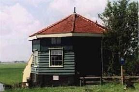 molenkamerhop06