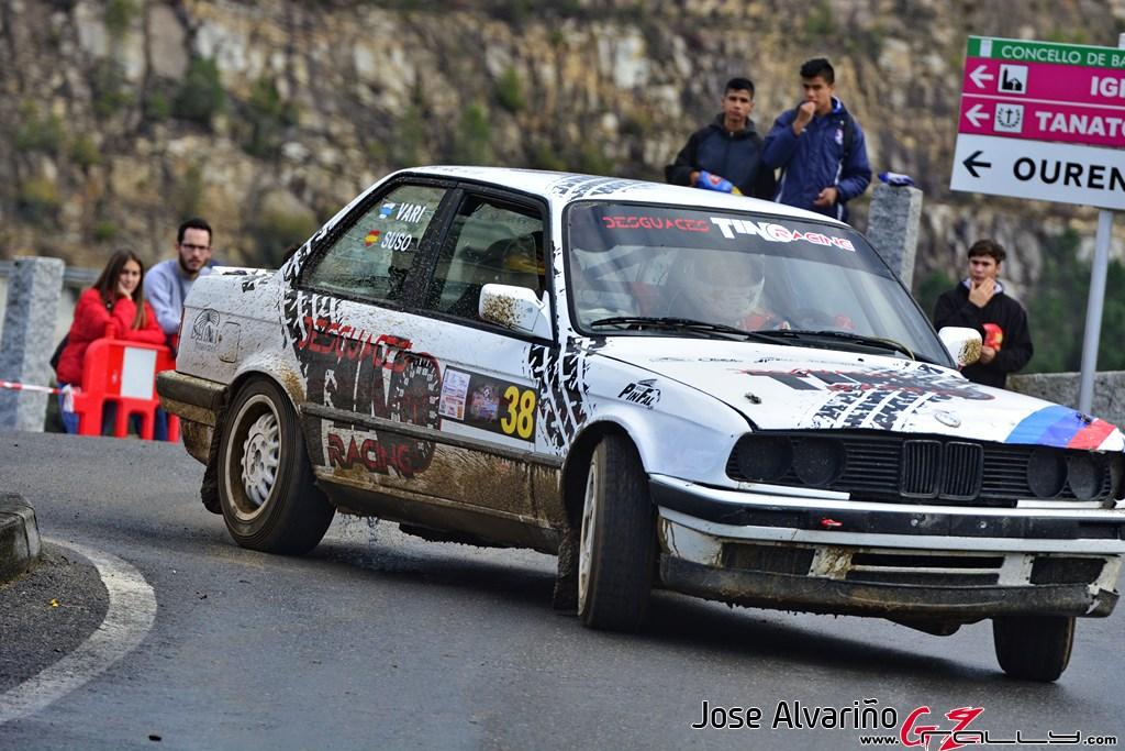 Rallymix_Barbadas_JoseAlvarinho_17_0047