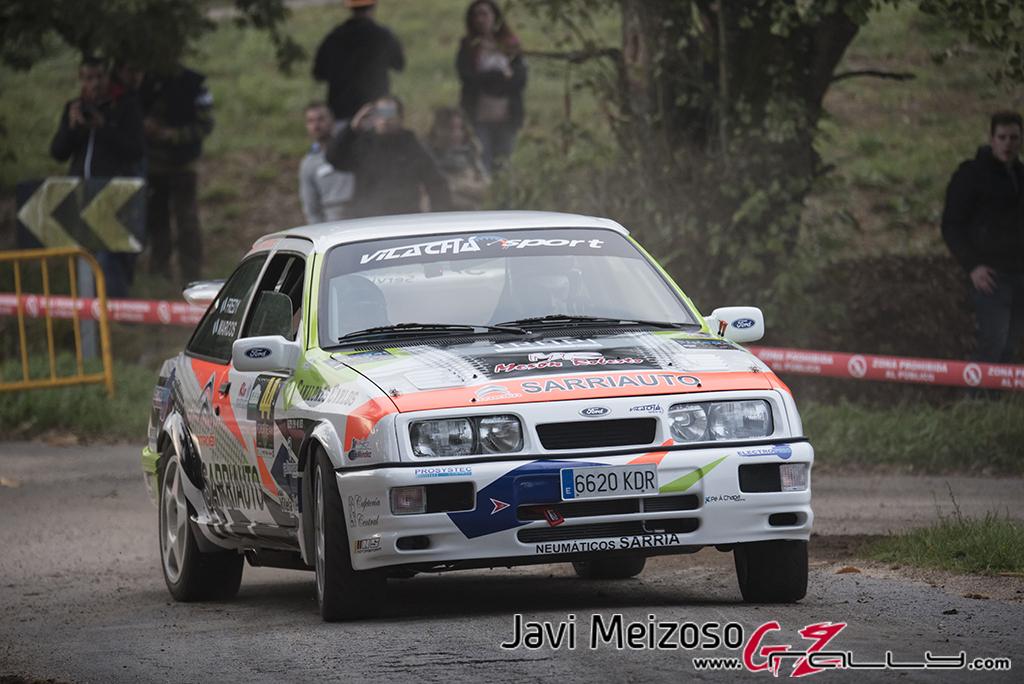 Rally_SanFroilan_JaviMeizoso_17_0024