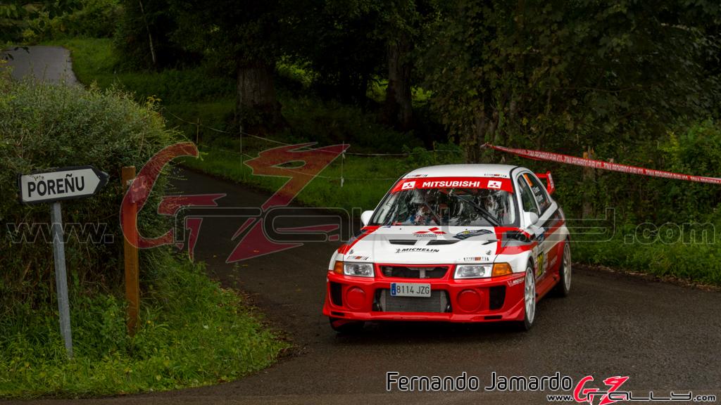 Rally_PrincesaDeAsturiasYGRaRallyLegend_FernandoJamardo_17_0038
