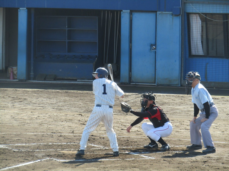 20171026_baseball_101