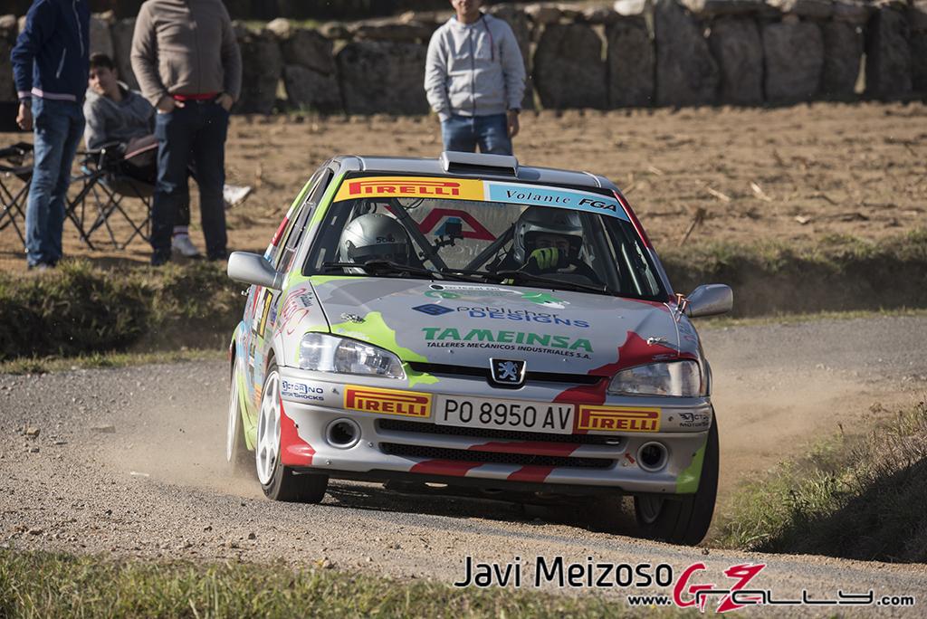 Rally_SanFroilan_JaviMeizoso_17_0124