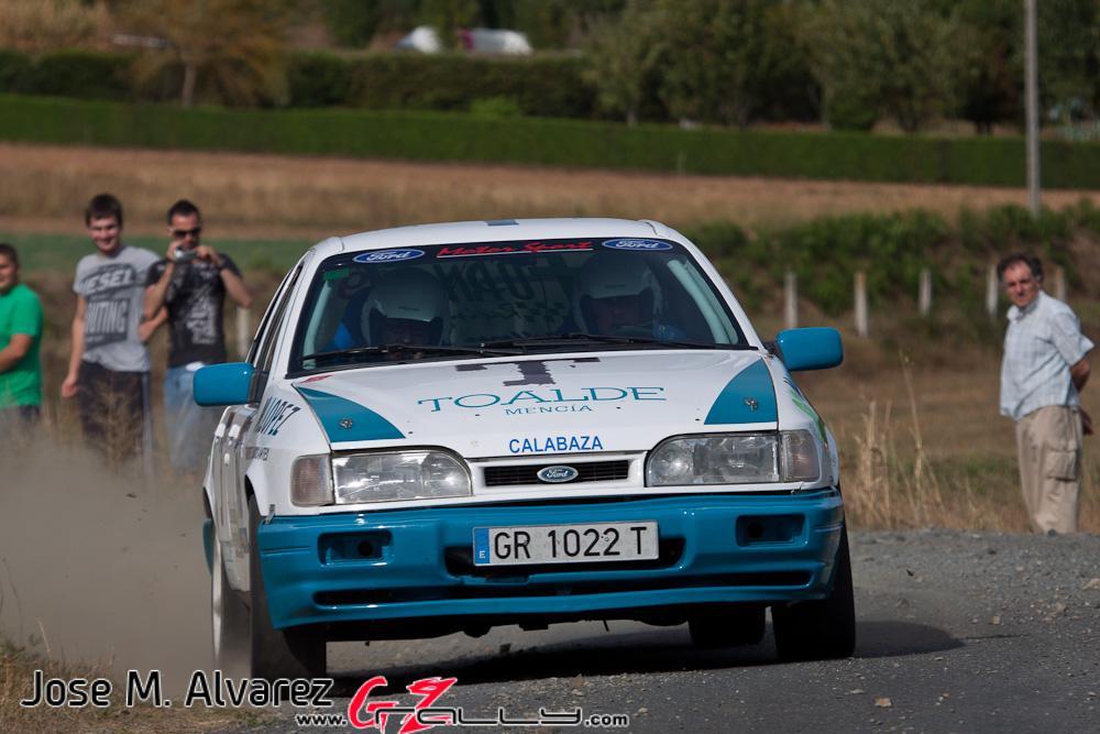 rally_de_galicia_historico_2012_-_jose_m_alvarez_55_20150304_2063482110