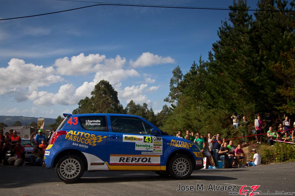 rally_de_ferrol_2012_-_jose_m_alvarez_21_20150304_1603170165