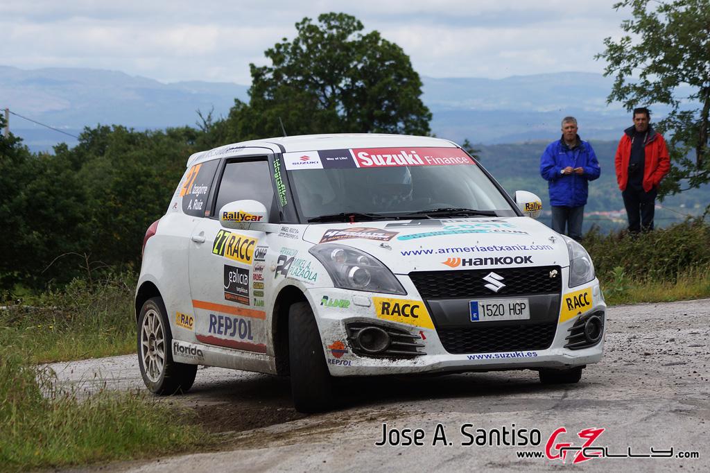 rally_de_ourense_2012_-_jose_a_santiso_168_20150304_1182220349