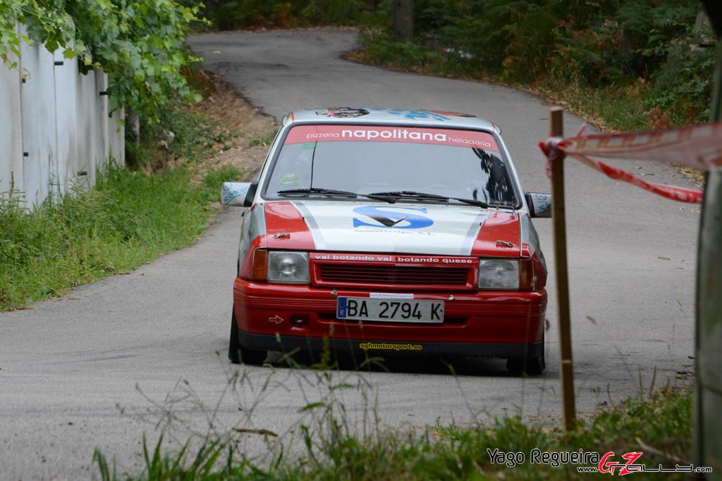 x_rally_sur_do_condado_18_20150307_1229915637
