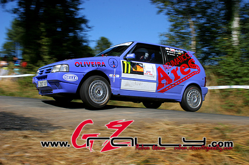rally_comarca_da_ulloa_281_20150302_1926051154