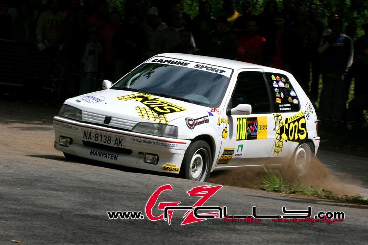 rally_do_albarino_277_20150302_1487547025