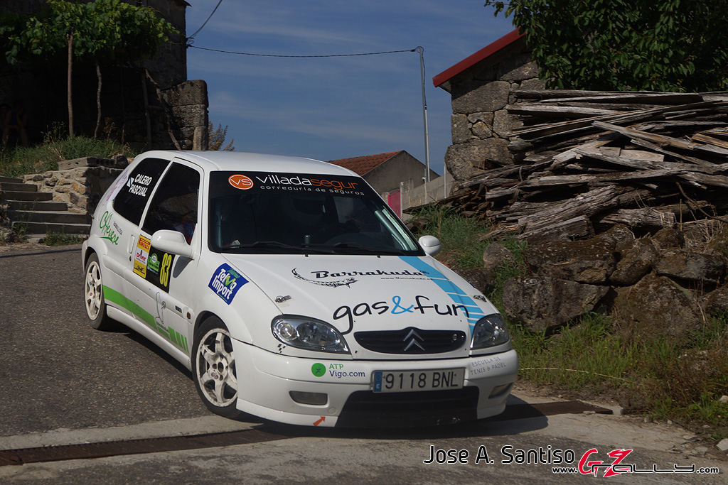 x_rally_sur_do_condado_159_20150307_1316973243