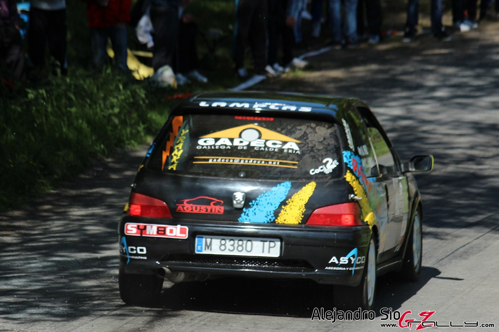 vi_rally_comarca_da_ulloa_244_20150307_1223244811