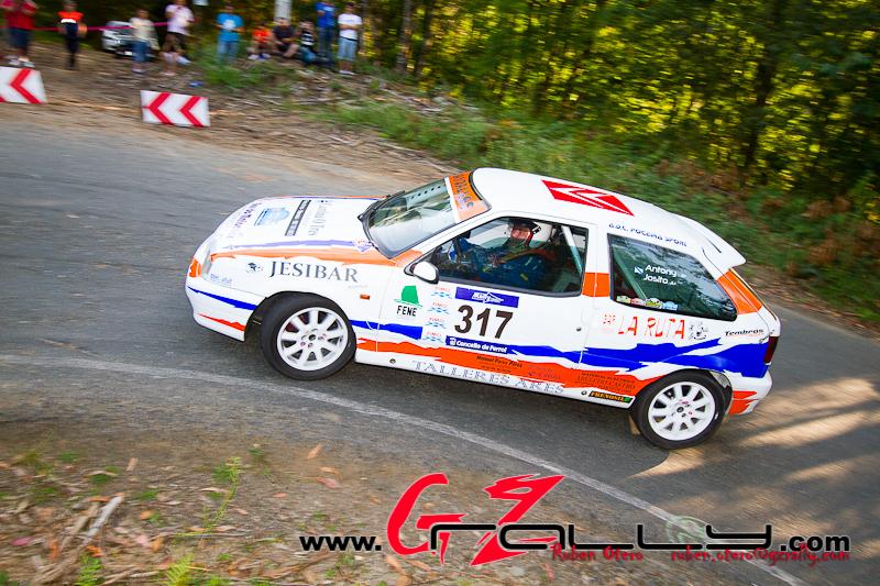 rally_de_ferrol_2011_490_20150304_2008948700