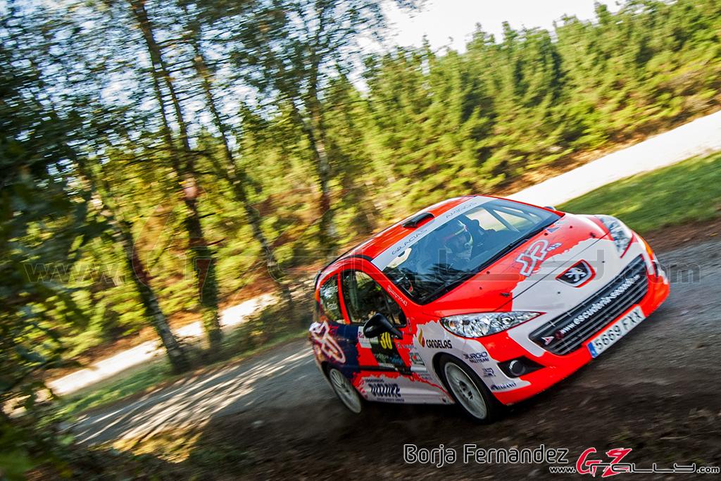 Rally_SanFroilan_BorjaFernandez_17_0014