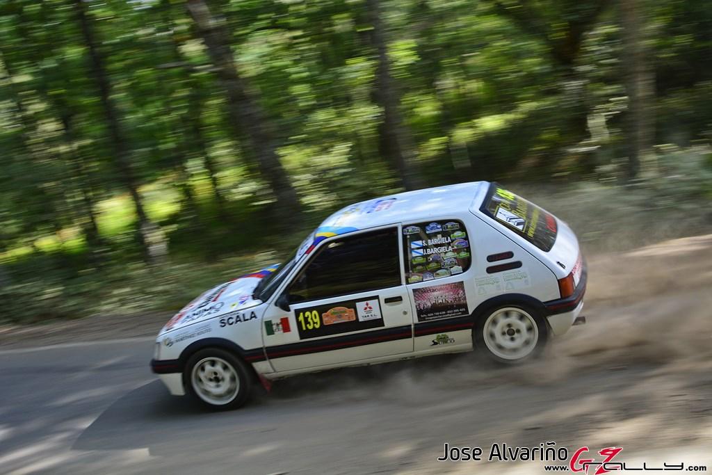 Rally_RibeiraSacra_JoseAlvarinho_17_0023