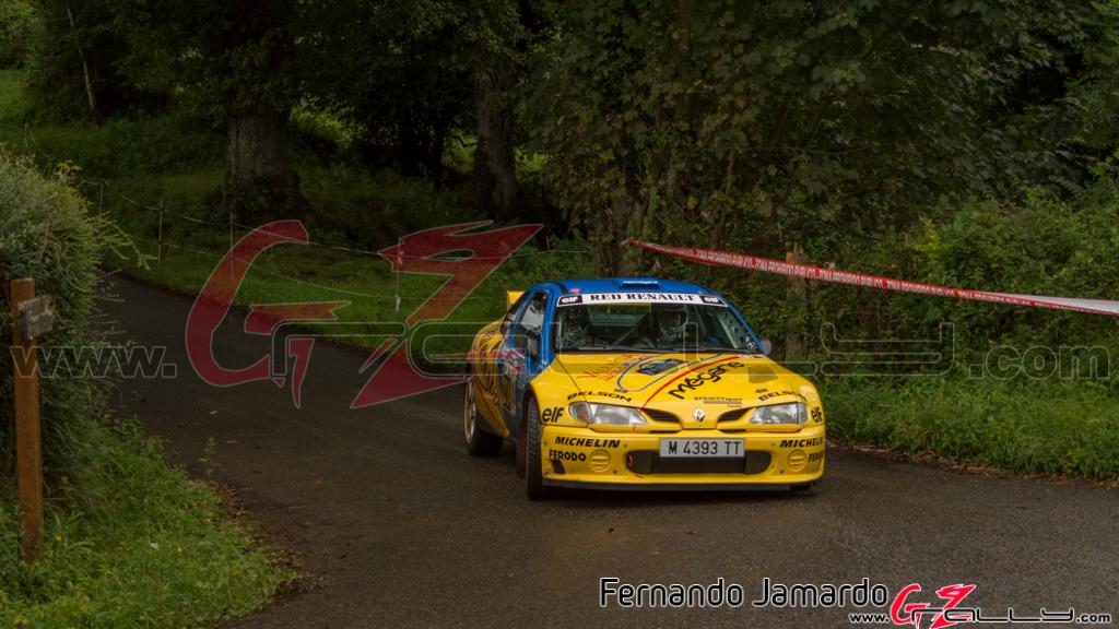 Rally_PrincesaDeAsturiasYGRaRallyLegend_FernandoJamardo_17_0004