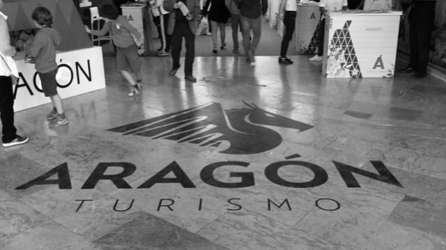 logo nuevo Aragón turismo2