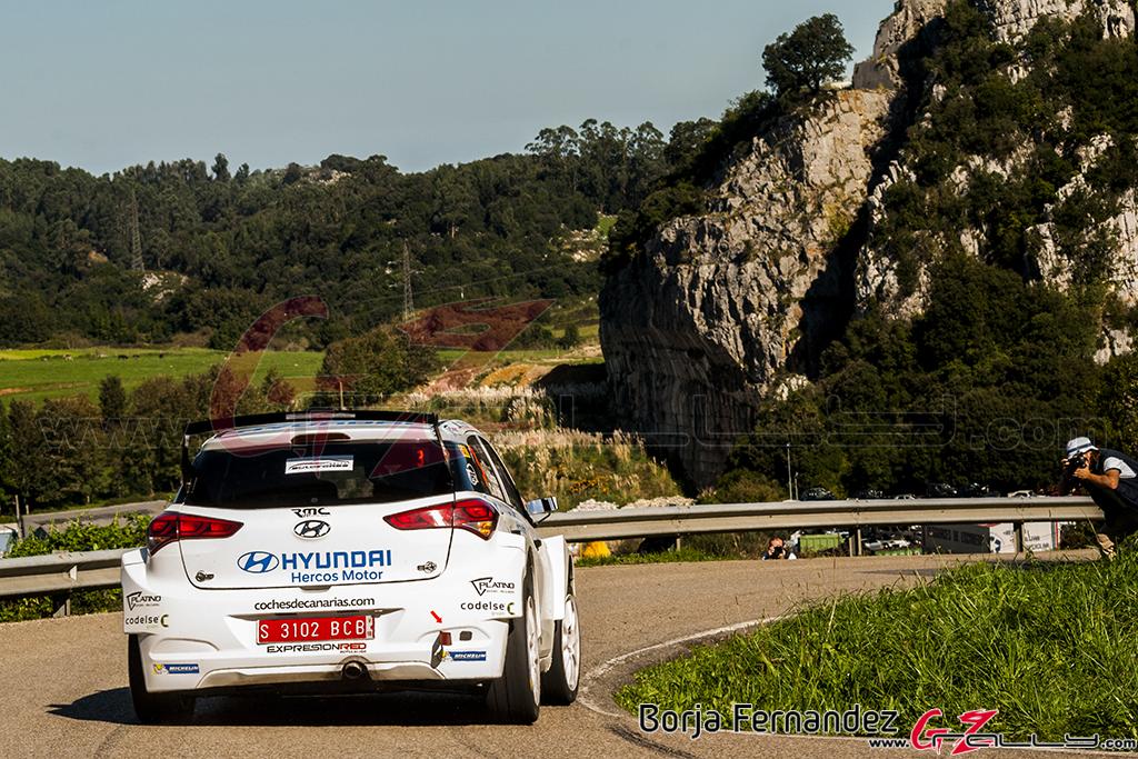 Rally_Cantabria_BorjaFernandez_17_0006