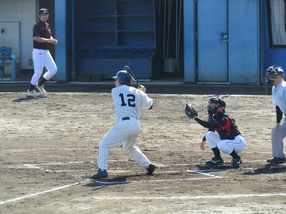 20171026_baseball_091