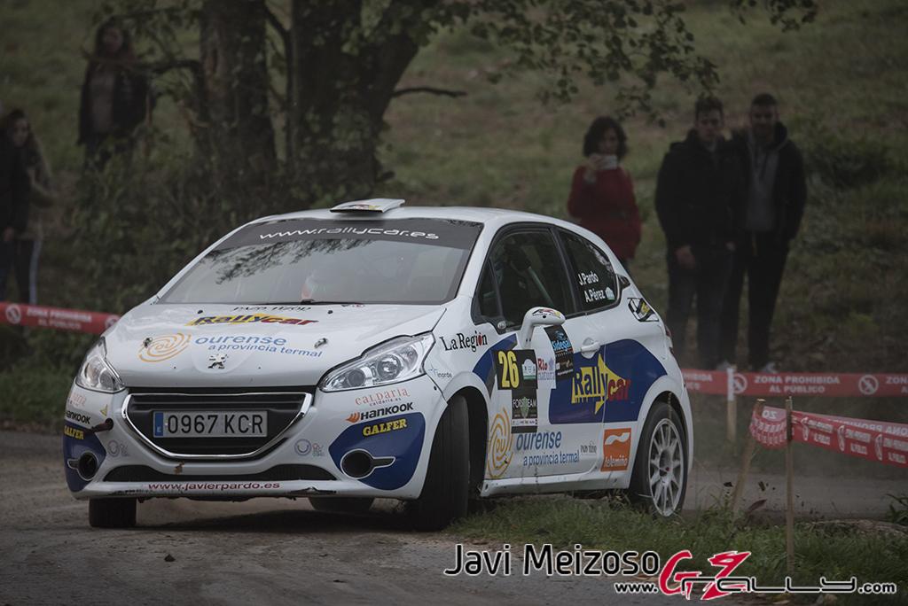 Rally_SanFroilan_JaviMeizoso_17_0008