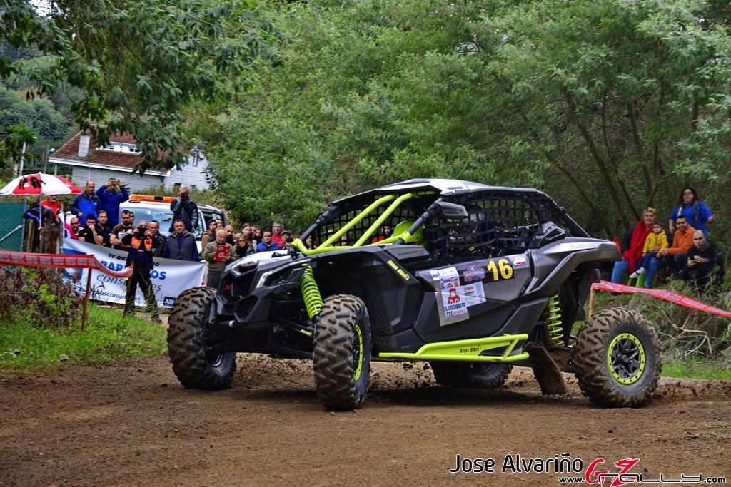 Rallymix_Barbadas_JoseAlvarinho_17_0009