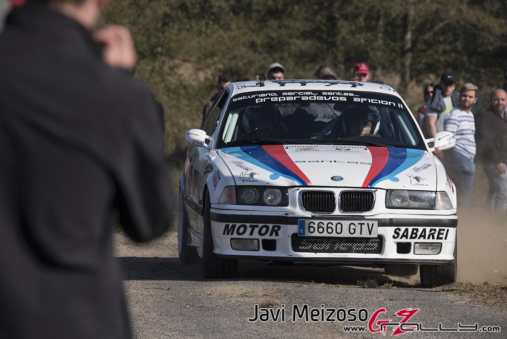 Rally_SanFroilan_JaviMeizoso_17_0127