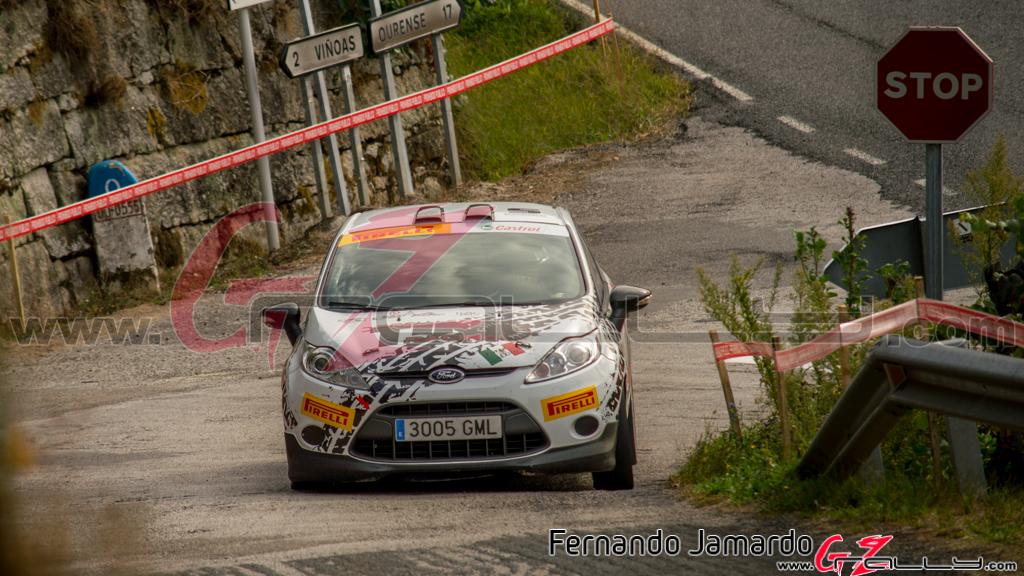 Rally_RibeiraSacra_FernandoJamardo_17_0027
