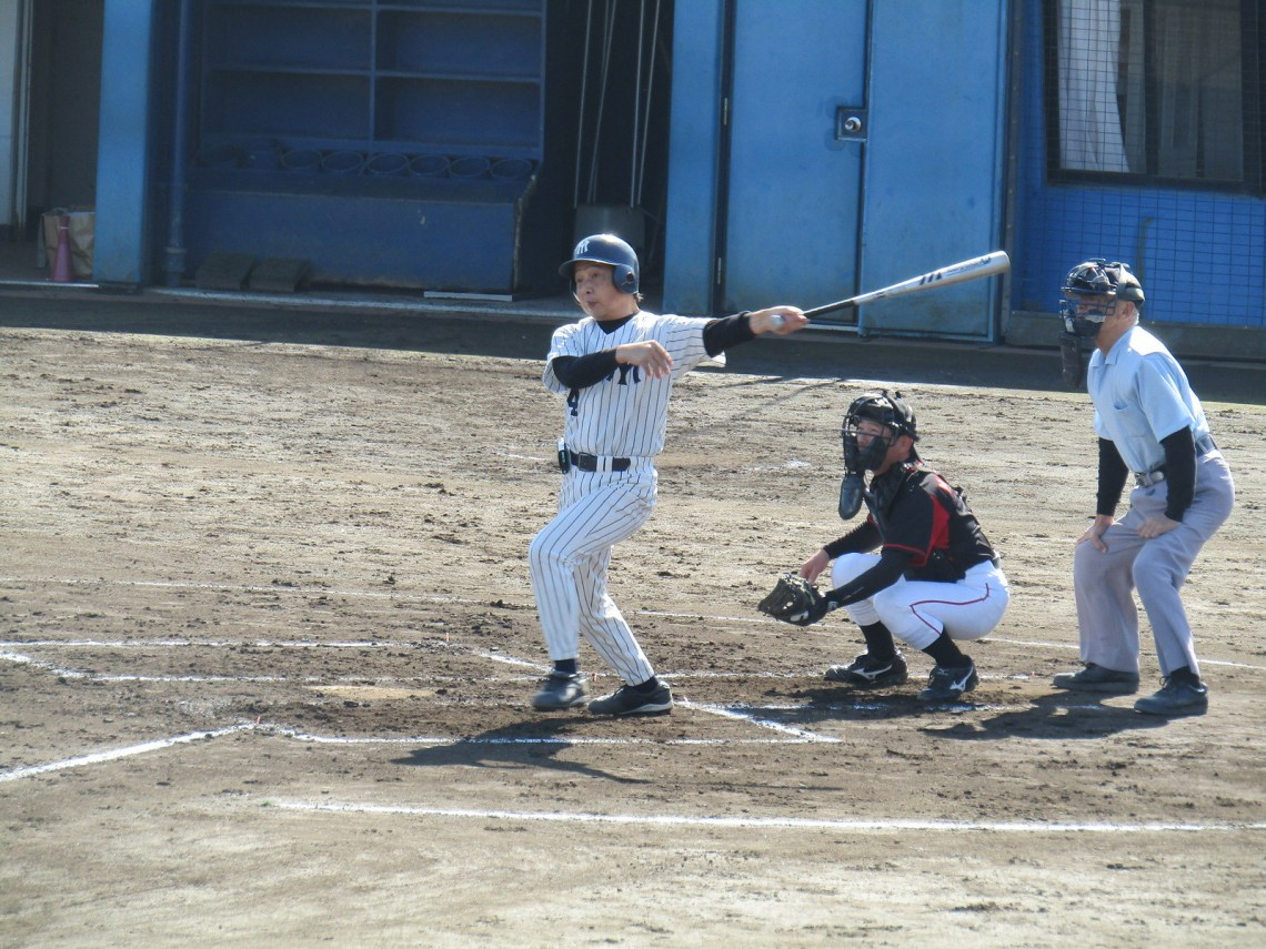 20171026_baseball_095