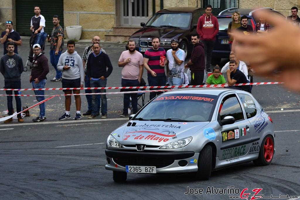 Rally_RibeiraSacra_JoseAlvarinho_17_0110