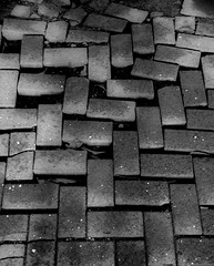 Icelandic Tetris