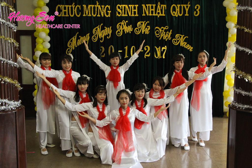 huongsen (19 of 24)