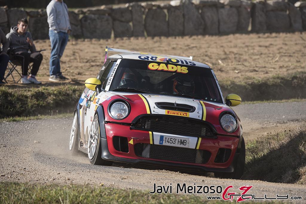 Rally_SanFroilan_JaviMeizoso_17_0113