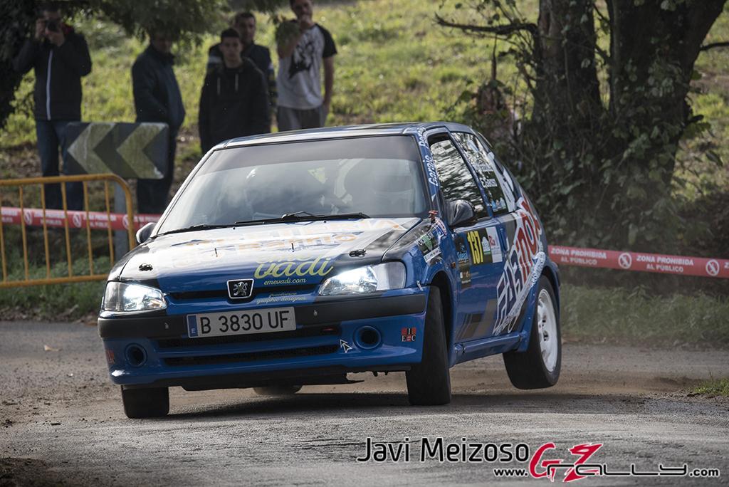 Rally_SanFroilan_JaviMeizoso_17_0093