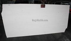 Limestone 5cm  marble slabs for countertops