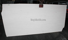 Limestone 5cm  marble slabs for countertops