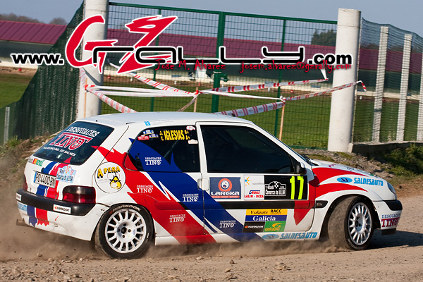 rally_comarca_da_ulloa_290_20150303_1489643580