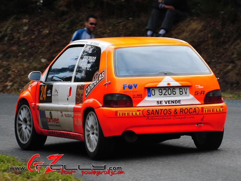 rally_san_froilan_2011_52_20150304_1765999664