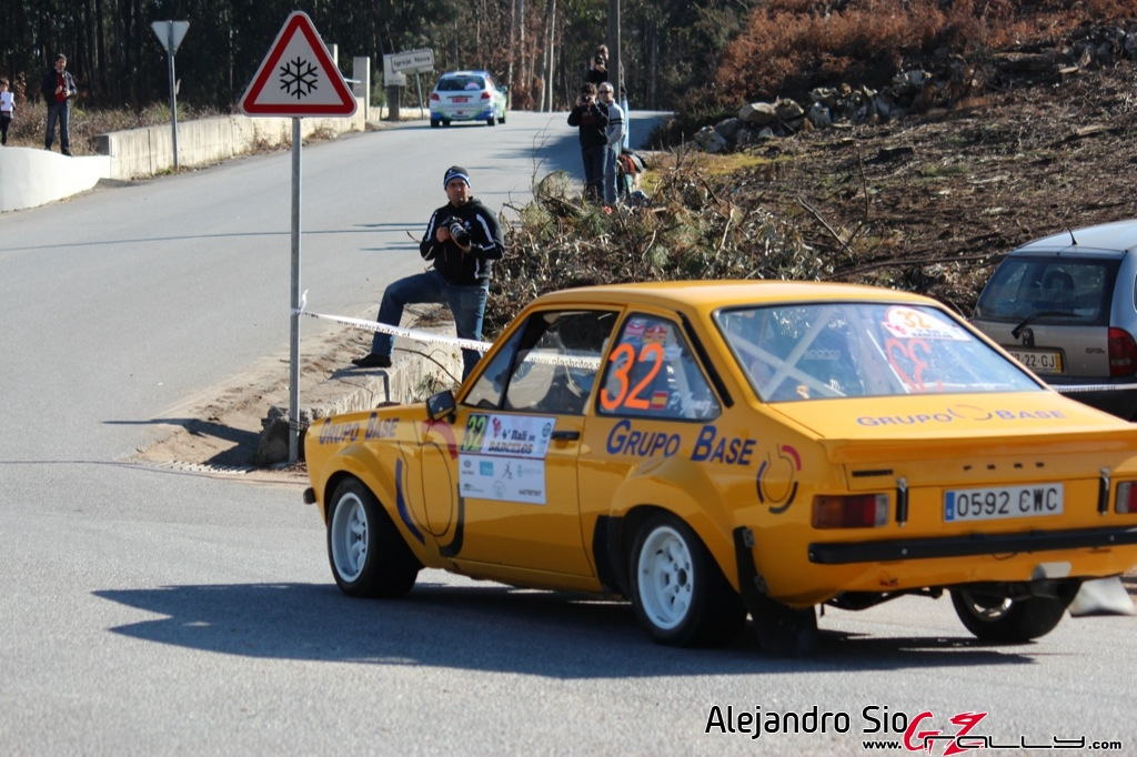 rally_de_barcelos_2012_-_alejandro_sio_51_20150304_1941475909