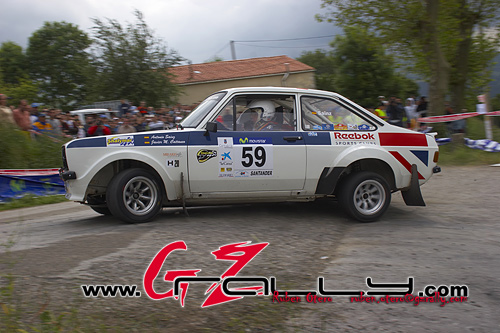 rally_de_cantabria_35_20150302_1390735740