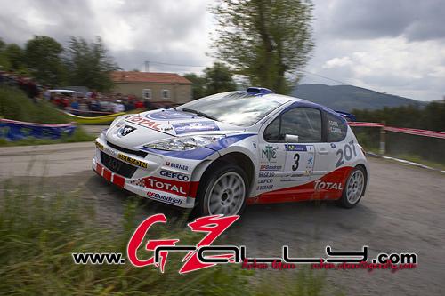 rally_de_cantabria_3_20150302_1230639149