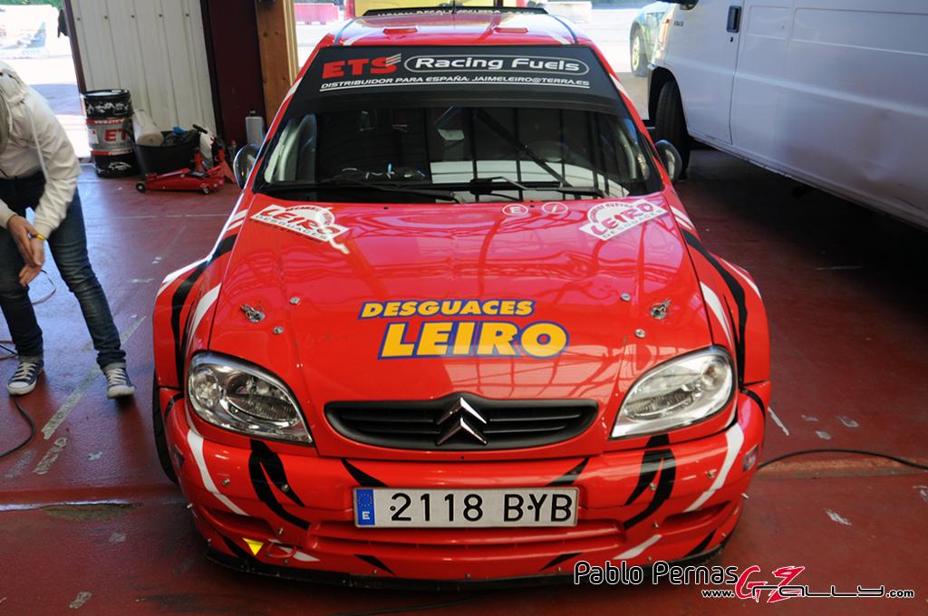 rally_masters_galicia_48_20150308_1347209439