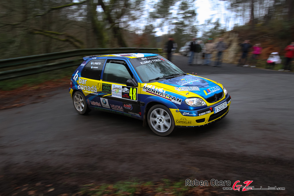 xix_rally_do_cocido_179_20150307_1980976016