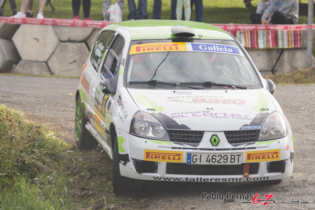 rally_de_naron_2016_-_paul_168_20160619_1950087996