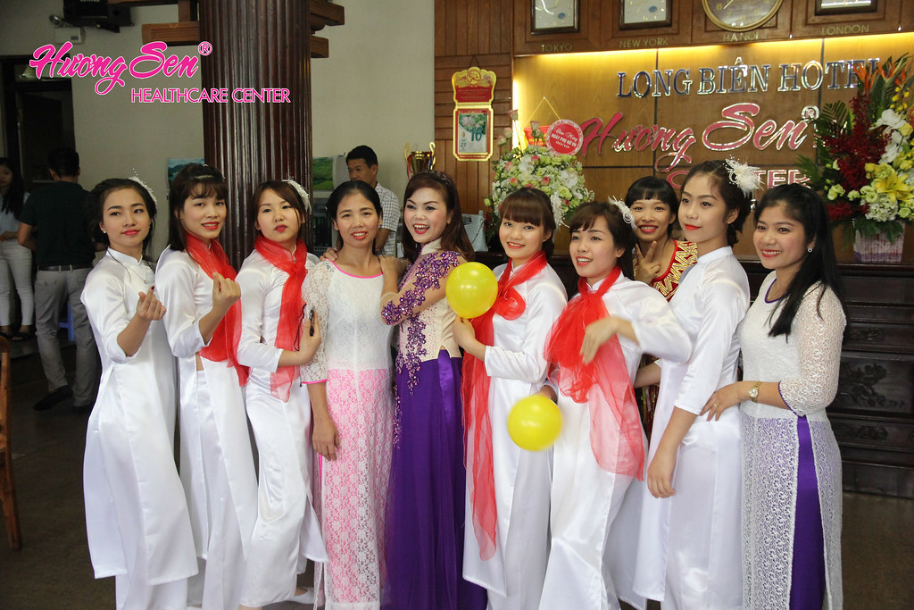 huongsen (24 of 24)