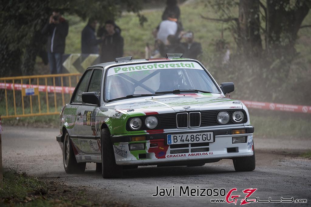 Rally_SanFroilan_JaviMeizoso_17_0062