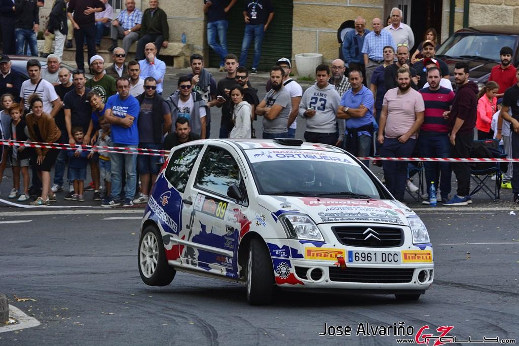 Rally_RibeiraSacra_JoseAlvarinho_17_0075