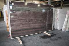 Duetto 3cm  marble slabs for countertops