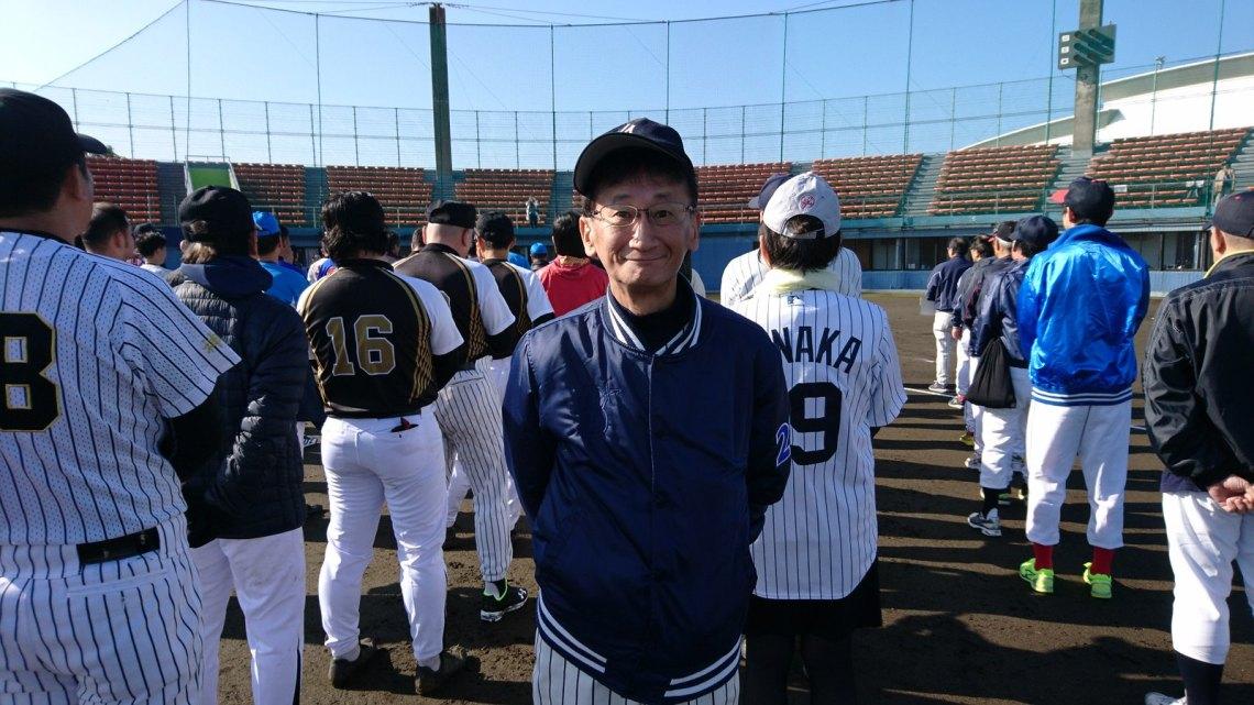 20171026_baseball_003