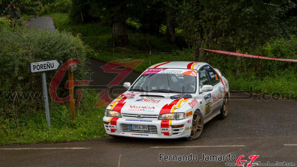 Rally_PrincesaDeAsturiasYGRaRallyLegend_FernandoJamardo_17_0035