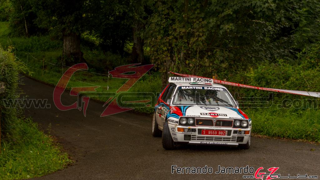 Rally_PrincesaDeAsturiasYGRaRallyLegend_FernandoJamardo_17_0023