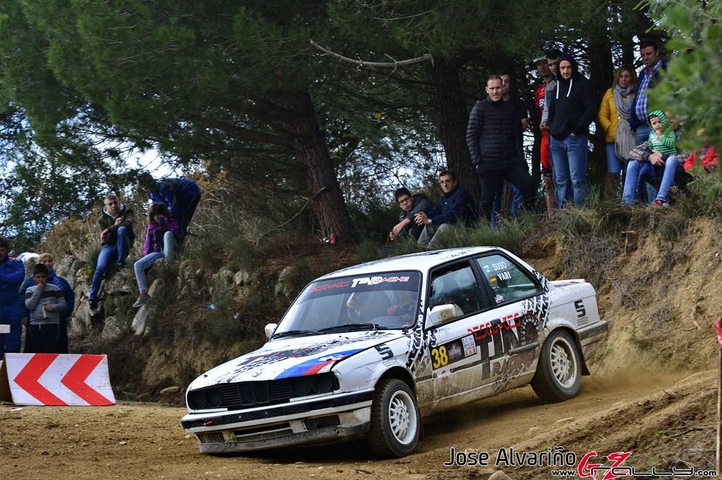 Rallymix_Barbadas_JoseAlvarinho_17_0113
